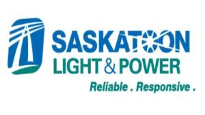 City of Saskatoon Light & Power