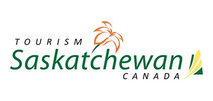 Tourism Saskatchewan