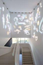 Remai Modern Gallery